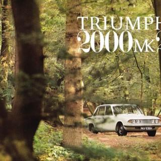 Triumph Makeover del 8