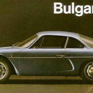 Quiz: Renault!