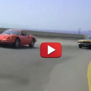 Quiz: Ferrarifrågor!