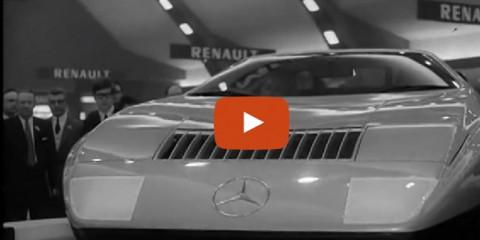 QuiZ: Franska sportbilar!
