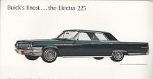 Electra 1963.