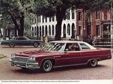 Electra 1975.