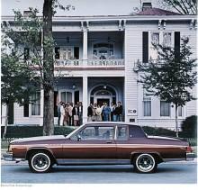 Electra 1983.