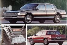 Electra 1986.