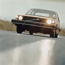 Allt om Volvos VESC kan du läsa i nästa nummer av Klassiker.