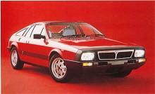 Lancia vann Monte Carlorallyt 1972 och det celebrerades med en specialmodell som kallades Montecarlo - Lancia skrev namnet i ett ord. Specialmodellen var en dekalförsedd Fulvia 1.3S men vinnarbilen var den vassare Fulvia 1.6HF. Mer känd är den Lancia Montecarlo som med mittmotor tillverkades i 5 794 exemplar åren 1974 till 1981. Det var en design av Pininfarina på uppdrag av Fiat som blev en Lancia. Först såldes den som Beta Montecarlo men i sin andra upplaga från 1979 enbart som Montecarlo. Kraftkälla var den twincammotor som drev Betaserien i övrigt.