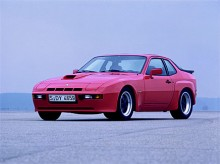 Porsche 924 Carrera GT beskrevs av Porsche 1979 som en värdig uppföljare till 911 Carrera RS. Få höll kanske med om det då. Men modellen är idag en eftertraktad och exklusiv variant av 924:an.