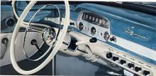 Rekord blev en stor succé men Opel ville inte riktigt släppa namnet Olympia. På Rekord P (1958-1960) stod det Olympia på instrumentpanelen och det gjorde det också på de efterföljande Rekordupplagorna P2, A och B fast av dessa fanns det inte någon sparmodell som hette bara Olympia.