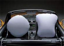Columbi ägg - Miata generation 1 var snygg, billig, lätt att äga och hur kul som helst att köra. In i kurvan utan tak...