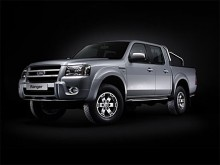 Nuvarande generation är nummer 4 och Ford Ranger verkar ha sina köpare i USA men även i Sverige har ett flertal ex sålts av Ford.