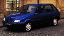 1987 skrotades Austin-namnet och bilen kallades bara Metro i marknadsföringen. 1990 ändrade man sig igen och döpte om bilen till Rover Metro. Vid det laget hade modellen genomgått en ansiktslyftning och nu var det dags att pensionera den gamla A-motorn. Metro fick koncernens nykonstruerade K-motor med överliggande kamaxlar och antingen 8 eller 16 ventiler. 1994 var det dags för namnbyte igen. Nu fick bilen heta Rover 100, en beteckning som ca 35 år tidigare använts på en betydligt pampigare vagn i Rovers P4-serie. Försäljningen dalade och spiken i kistan blev ett krocktest utfört av Euro-NCAP 1998, samma år lades modellen ned.