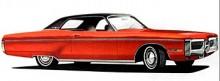 Fury1972 - röd och grann - och fortfarande linjeskön.