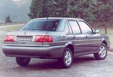 Volkswagen var tidigt ute med produktion i Kina, redan 1982 bildade man ett joint venture med kinesiska SAIC för att producera Passat.