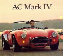 Många är de som fortfarande tillverkar vad som ser ut som en Cobra. Shelby själv men även AC som tog fram modellen men inte får kalla den för Cobra.