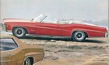 Now, wouldn't you really rather have a 1969 Buick? (1969)