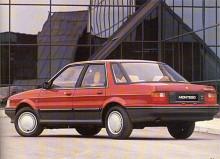 Montego kom i ett stort antal utrustningsvarianter och med flera motoralternativ inklusive en diesel. Första åren kunde man till och med få den motor på 1275 cc som var känd från Mini. Bakifrån gick det inte att förväxla Montego Saloon med någon annan bil på marknaden. Den märkliga bakrutan var ett säkert kännetecken. De manuella växellådorna köptes in från Honda.