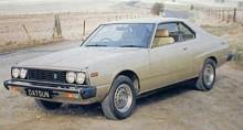 Till 1979 hade karossdragen slätats ut och kvar blev en anonym bil svår att skilja från mängden av andra japanska skapelser. Identitetskris är ordet och ett problem som hänger kvar än i dag för biltillverkare som egentligen borde hunnet etablera sina egna specifika särdrag.