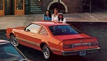 1978 ändrades utseendet i nosen. Aspen fanns i fler karossutföranden, som tuff coupé, sedan eller herrgårdsvagn.