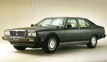 1986 kom Maserati Royale, en ultralyxupplaga av Quattroporte och som bara kom att tillverkas i 55 exemplar fram tills modellserien lades ned 1990. Totalt byggdes nästan 1 900 Quattroporte III.