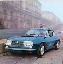 Alla säger Zagato och det gjorde Lancia också vid introduktion hösten 1966 men de officiella benämningarna innehöll inte namnet på karossbyggaren. Det räckte med Zagatoemblemet på karossen. En formfulländad bil utan de lätt bisarra stilelement som Flavia Zagato uppvisade.