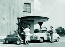 Försöken att täppa till mellanrummet mellan basvaran Isetta och byrådirektörens 502 lyckades dåligt. Varken 600 eller 700 hade det som krävdes för att bli tagna på riktigt allvar. Ryktet om en ny modern Isetta verkar inte vilja släppa taget, men hittills har BMW inte avslöjat något.