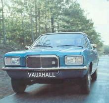 Obesvärat forsar Vauxhall vidare mot något som kan liknas vid ett evigt liv. I indisk tappning blev namnet Contessa och motorerna hämtades från bland annat Isuzu, både bensin och diesel.