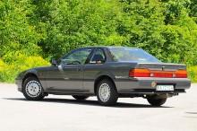 Honda Preluden är en bil som blir allt svårare att tänka sig ett liv utan.
