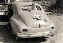 Packard för 250 spänn