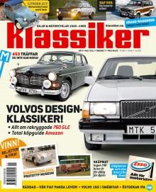 Klassiker 4/2011 i butik!