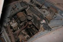 Snart räddad Saab 92?