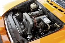 Fiat 124 Spider: Sommaröppet!