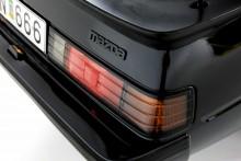 Mazda RX-7: Wankelvåga!