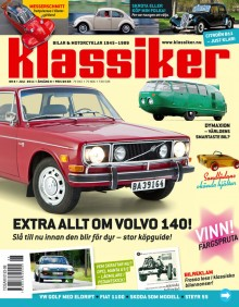 Klassiker 6/2011