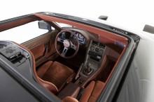 Mazda RX-7 1979–1985