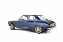 Peugeot 504 1968–1983