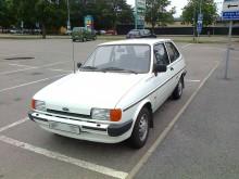 Andra bilar som stannat kvar hos förste ägaren gör det för att de är så omtyckta.