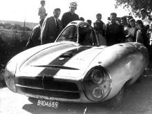 Bisiluro 1953