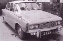 P7A testmula 1962