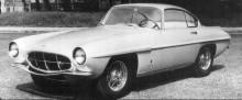 Supersonic Aston Martin