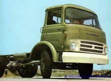 Barreiros 4270 1969