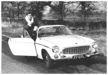 77GYL 1965