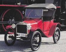 Trumbull 1914