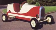 1946 King Midget