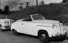 1947 Bobbi-Kar
