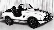 1970 Jeep XJ-001