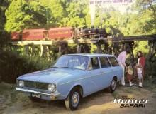 Sunbeam Hunter Safari,  en speciell Australienmodell, Sceptren såldes som Hillman Hunter Royal.