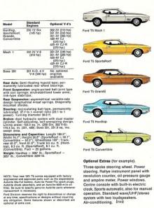 T5 1971 med engelsk text.
