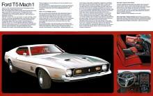 T5 mach 1 1971, engelsk text