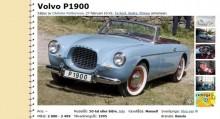 Sällsynt Volvo säljes