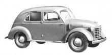 Toyota SBP 1948